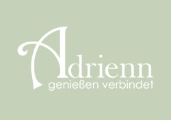 Cafe Adrienn